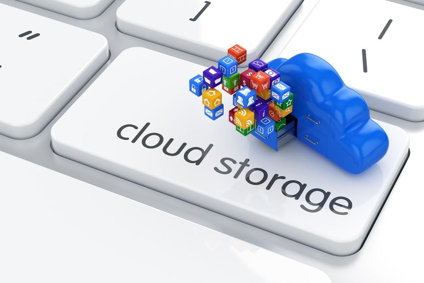 The Bad Of Cloud Storage