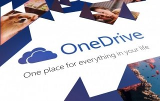 microsofts-skydrive-is-now-onedr-600x337