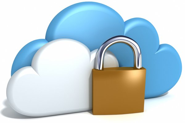 Datensicherung in der Cloud