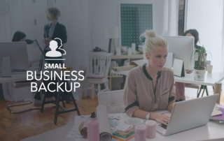 small-business-backup-groups-768x437