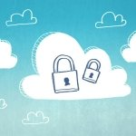 cloud storage services protection