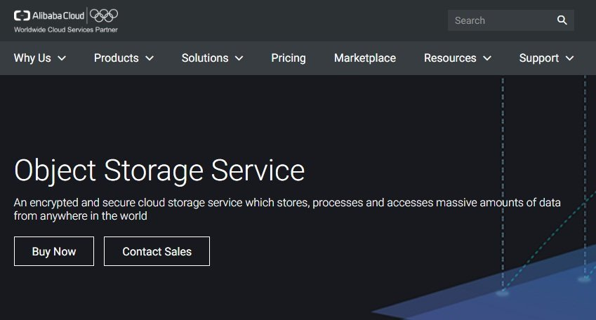 33 Best Free Cloud Storage Providers - Updated 2019