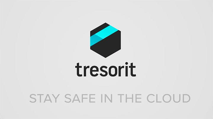 Stay safe in the cloud