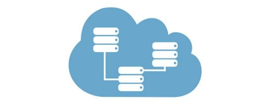 Cloud-Hosting-Offers-Scalability