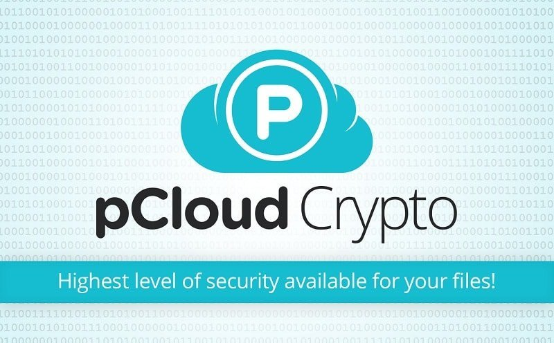 pCloud Review - 8 Million People use them, Are You? Updated 2019