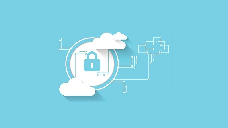 Security Concerns for Cloud