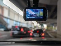 dash cam with cloud storage