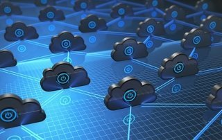 Gestion efficace du cloud