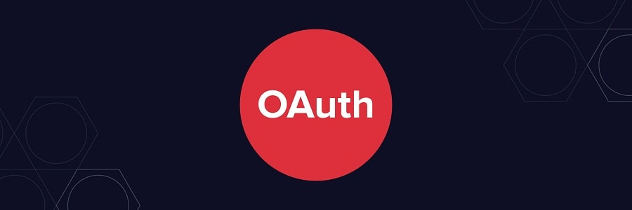 What is OAuth